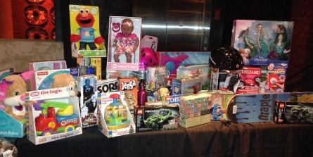 toys-2015d