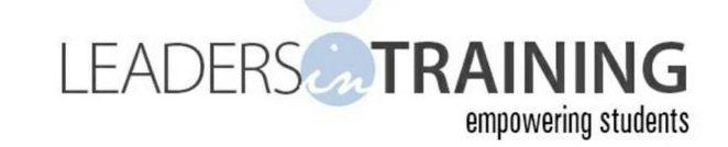 lit-logo-small