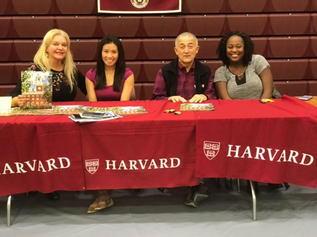 harvard_college-fair