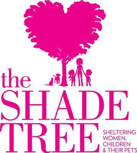 new_shadetree_logo_resize2_1