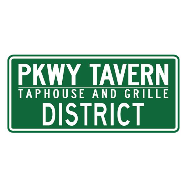 pkwy_tavern_logo_600x600.jpg
